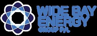 Wide-Bay-Energy-Group-COLOUR.webp