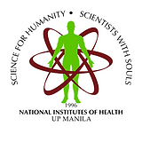 1200px-PH_National_Institutes_of_Health_