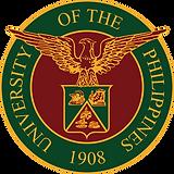 1200px-University_of_The_Philippines_sea