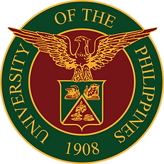 1200px-University_of_The_Philippines_sea