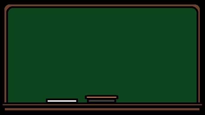 chalkboard-clipart-elementary-school-20.
