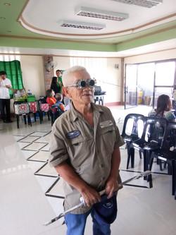 PEDS Benguet
