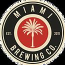 Miami Brewing Logo transparent.png