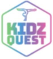KidsQuestWhite-01_edited.jpg