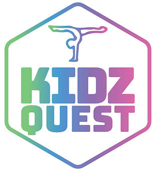 KidsQuestWhite-01_edited.jpg