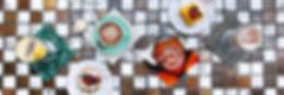 Bespoke Sample Coasters.jpg