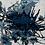 Thumbnail: SEYFERT 2x3m