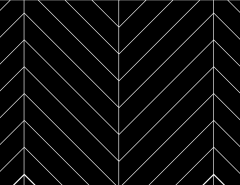 chevron-black_boxed-copy-2-oq4cx5umbaxml