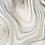 Thumbnail: ABYSS 2x3m