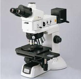Nikon Microscope.jpeg