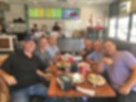 Aug15 lunch w Randy.jpg