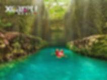 HR 715 Xcaret river stock pic.jpg