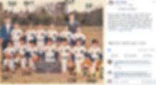 Aug15 little league pic.jpg