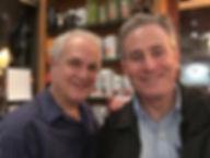 Nov MW and Brian N.jpg