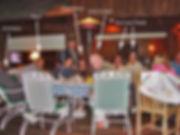 Bud Lake tahoe 2011 dinner.jpg