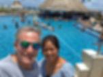 HR 714 pool view w arrow.jpg