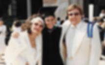 Bud and Paula UCLA Med grad 1986.jpg