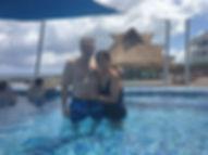 HR 714 adult wading pool.jpg