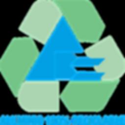 aluminios%20reciclaje%202020%20final_edi