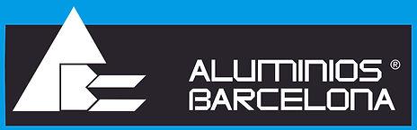 Aluminios_Barcelona_2020.jpg