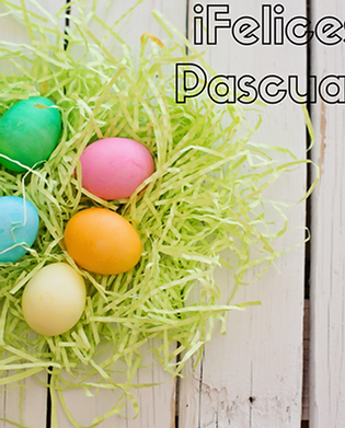 Felices Pascuas.png