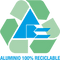 aluminios reciclaje 2020 final.png