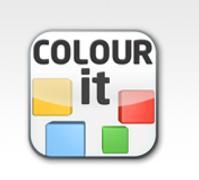 colourit.png