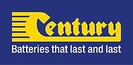 Century_2016_CMYK-on-blue.jpg