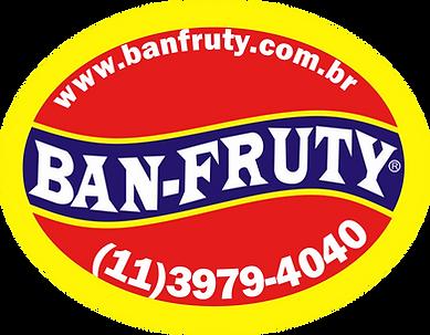 banfruty.png
