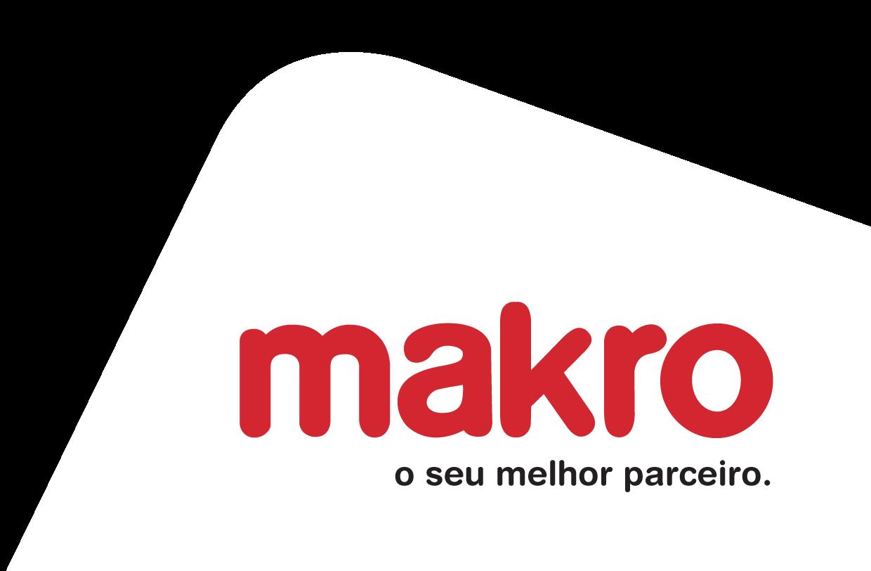 LogoMakroBrasil.png