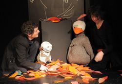 Ente, Tod und Tulpe 066.jpg