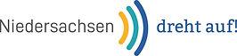 Logo-Niedersachsen-dreht-auf.jpg
