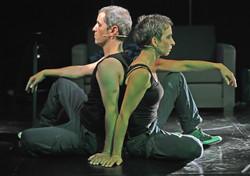 Theater_zw_d_Dörfern_Korallenfische_Eros