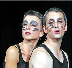 Theater_zw_d_Dörfern_Korallenfische_Was__wissen_Männer