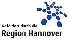 Logo_gefördert_durch_Region_cmyk.jpg