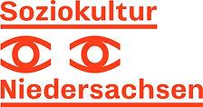 LAS_Logo_RGB_Rot.jpg