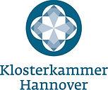 Klosterkammer_Logo_rgb.jpg