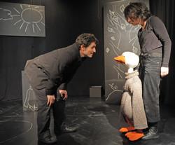 Ente, Tod und Tulpe 006.jpg
