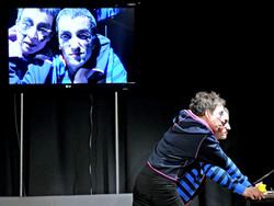 Theater_zw_d_Dörfern_Korallenfische_Fernseher