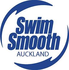 Swim Smooth Auckland .jpg