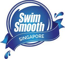 Swim Smooth SG Swim Smooth Singapore