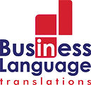 BUSINESS_LANGUAGE_TRANSLATIONS - Logo.jp