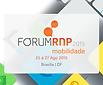 Forum RNP 2015.png