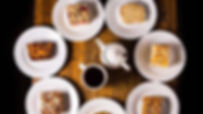 BTP-tea-and-cake.jpg
