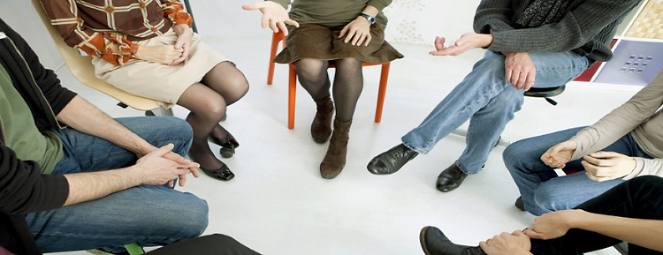 Supervision for counsellors and pyschotherapists in Peterborough