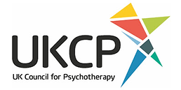 UKCP Psycotherapy