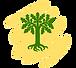 Logo TV Marthalen.png