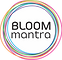 bloom-mantra-logo-png--1-.png