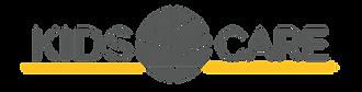KidsCare Logo_edited.png