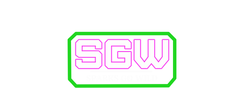 Updated Logo.png